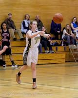 3498 Girls JV Basketball v Sea-Chr 012414