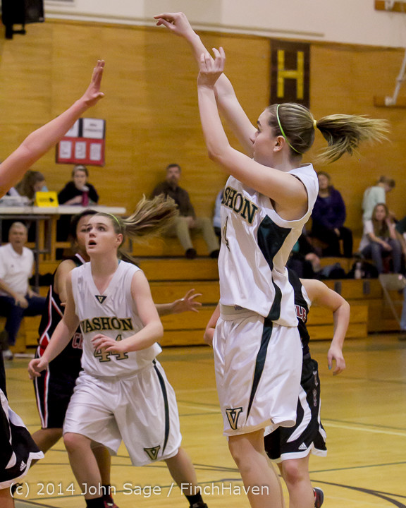 3554_Girls_JV_Basketball_v_Sea-Chr_012414