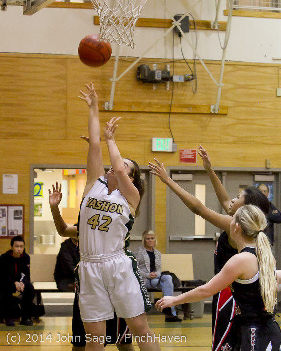 4116_Girls_JV_Basketball_v_Sea-Chr_012414