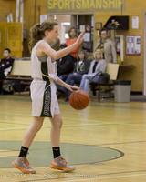 4185 Girls JV Basketball v Sea-Chr 012414