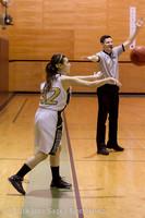 4218 Girls JV Basketball v Sea-Chr 012414