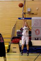 4374 Girls JV Basketball v Sea-Chr 012414