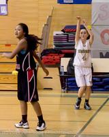 4378 Girls JV Basketball v Sea-Chr 012414