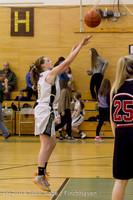 4557 Girls JV Basketball v Sea-Chr 012414