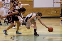 4696 Girls JV Basketball v Sea-Chr 012414