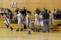 4764 Girls JV Basketball v Sea-Chr 012414