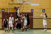 4772 Girls JV Basketball v Sea-Chr 012414