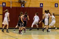 4778 Girls JV Basketball v Sea-Chr 012414