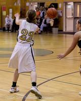 4975 Girls JV Basketball v Sea-Chr 012414