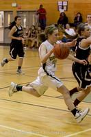 4985 Girls JV Basketball v Sea-Chr 012414