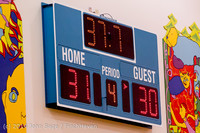 5281 Girls JV Basketball v Sea-Chr 012414