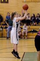 5369 Girls JV Basketball v Sea-Chr 012414