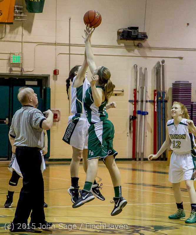 2259_Girls_JV_BBall_v_Port_Angeles_120914