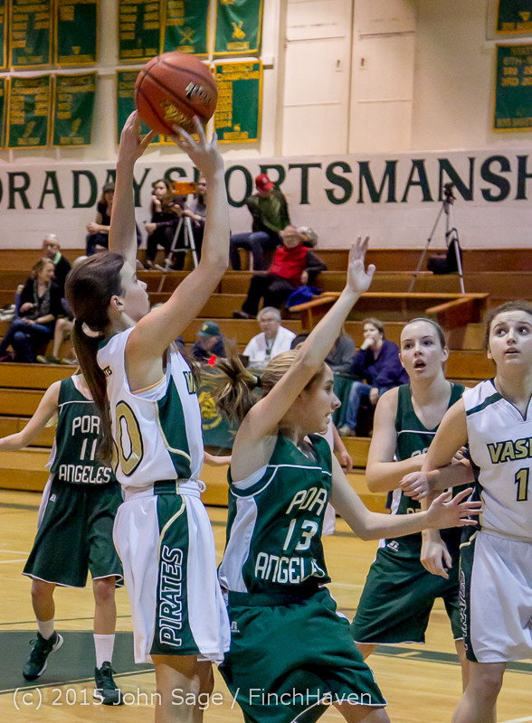 2328_Girls_JV_BBall_v_Port_Angeles_120914