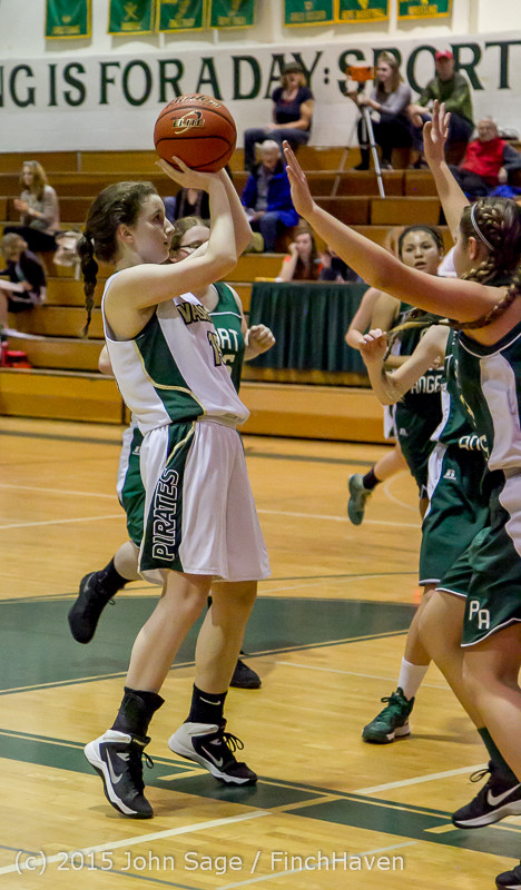 2510_Girls_JV_BBall_v_Port_Angeles_120914
