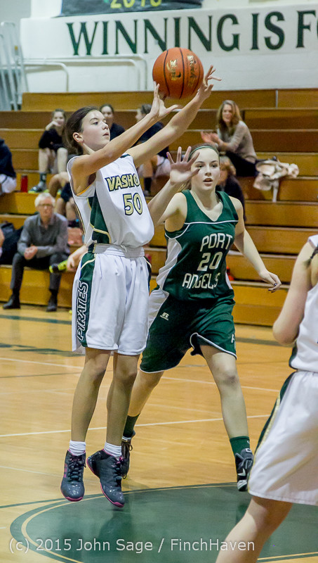 2567_Girls_JV_BBall_v_Port_Angeles_120914