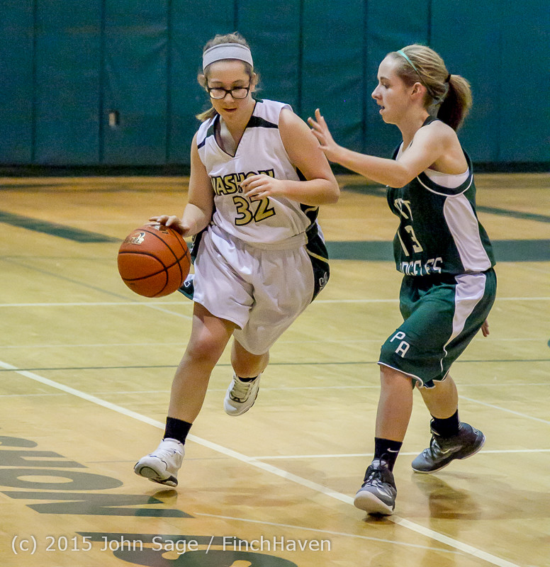 2574_Girls_JV_BBall_v_Port_Angeles_120914