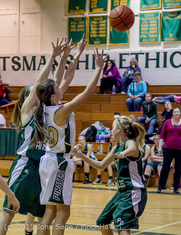 2635_Girls_JV_BBall_v_Port_Angeles_120914