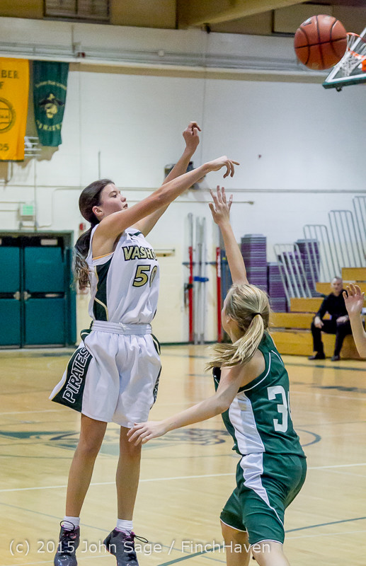2674_Girls_JV_BBall_v_Port_Angeles_120914