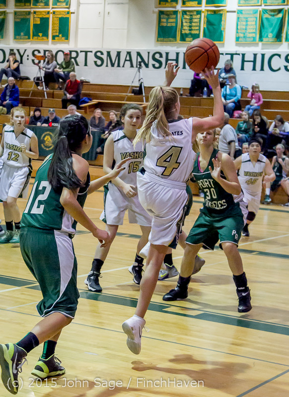 2734_Girls_JV_BBall_v_Port_Angeles_120914