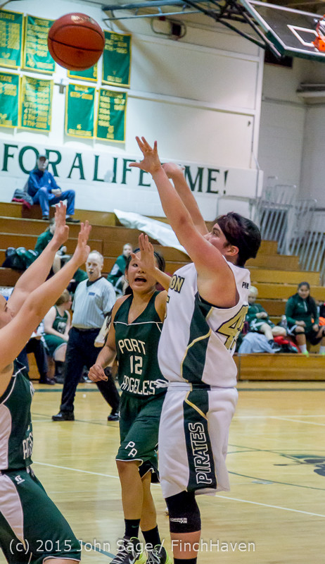 2888_Girls_JV_BBall_v_Port_Angeles_120914
