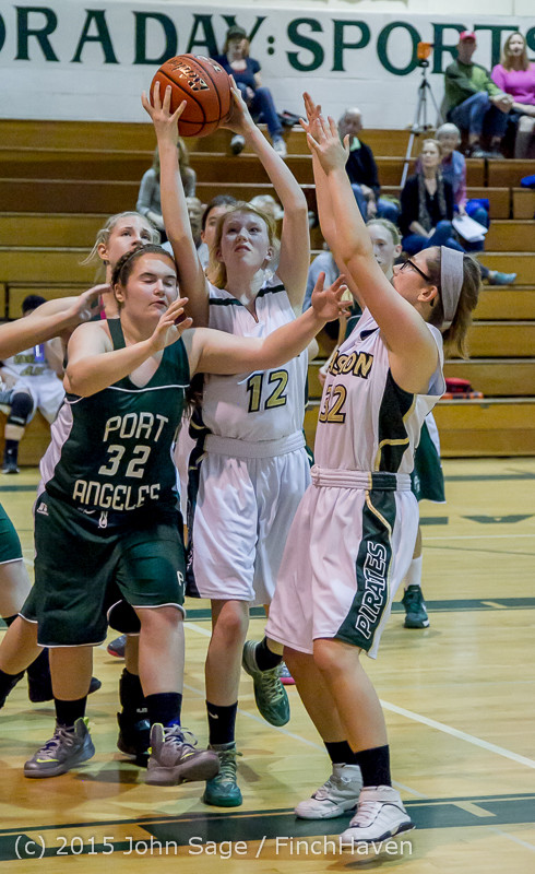 2952_Girls_JV_BBall_v_Port_Angeles_120914