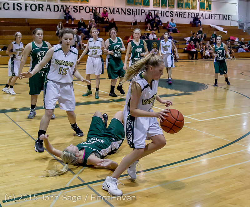 2971_Girls_JV_BBall_v_Port_Angeles_120914