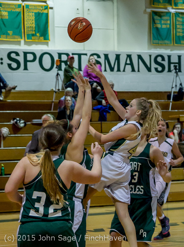 2995_Girls_JV_BBall_v_Port_Angeles_120914