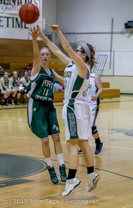 3153_Girls_JV_BBall_v_Port_Angeles_120914