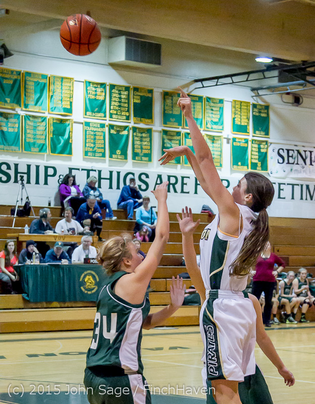 3377_Girls_JV_BBall_v_Port_Angeles_120914