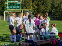 4682 Girls JV Soccer v NW-School 100814