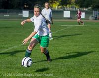 4771 Girls JV Soccer v NW-School 100814