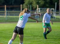 4882 Girls JV Soccer v NW-School 100814