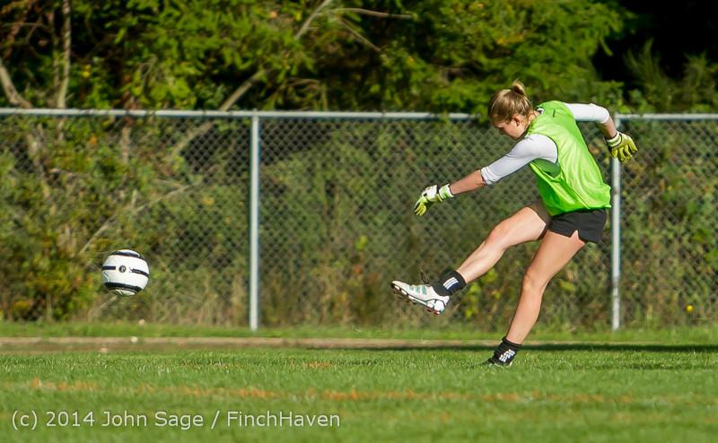 5217_Girls_JV_Soccer_v_NW-School_100814