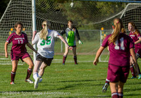 5315 Girls JV Soccer v NW-School 100814