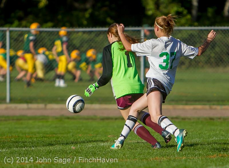 5382_Girls_JV_Soccer_v_NW-School_100814