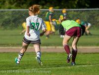 5391 Girls JV Soccer v NW-School 100814