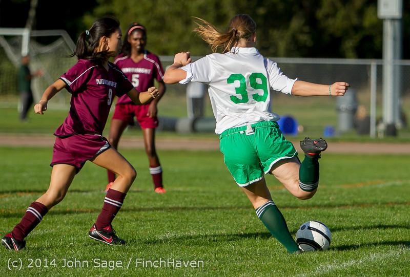 5493_Girls_JV_Soccer_v_NW-School_100814