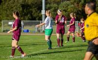 5506 Girls JV Soccer v NW-School 100814
