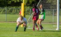 5606 Girls JV Soccer v NW-School 100814
