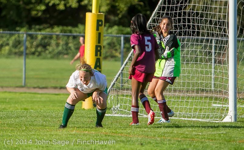 5606_Girls_JV_Soccer_v_NW-School_100814
