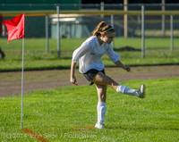5617 Girls JV Soccer v NW-School 100814