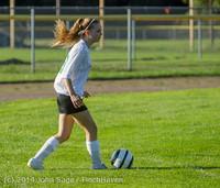 5639 Girls JV Soccer v NW-School 100814