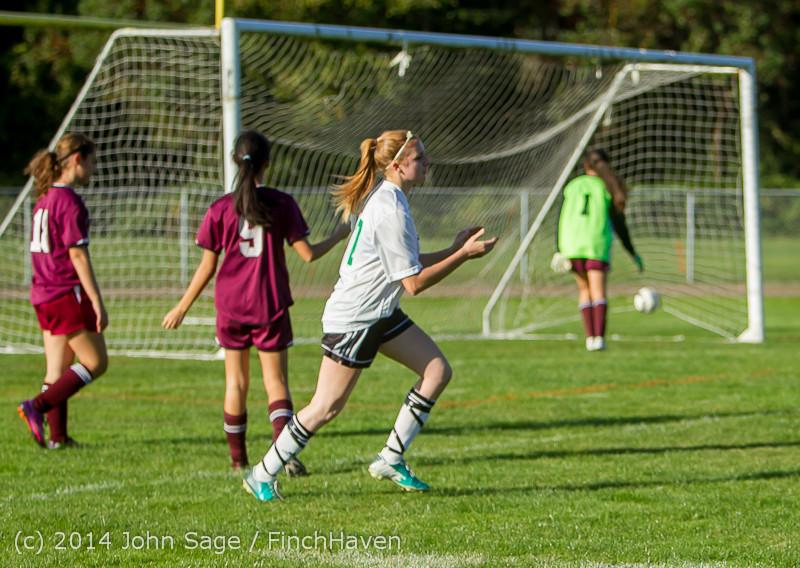 5843_Girls_JV_Soccer_v_NW-School_100814
