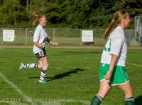 5861 Girls JV Soccer v NW-School 100814