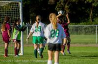 5935 Girls JV Soccer v NW-School 100814