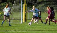 6041 Girls JV Soccer v NW-School 100814