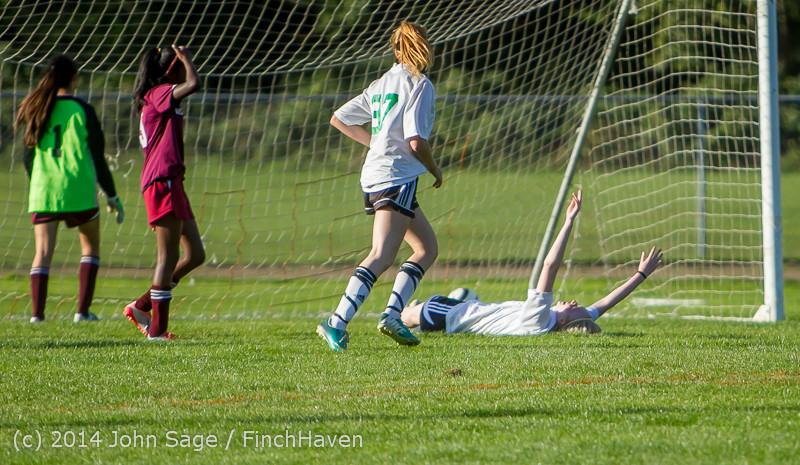 6070_Girls_JV_Soccer_v_NW-School_100814