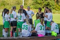 6225 Girls JV Soccer v NW-School 100814