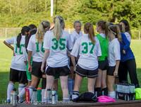 6229 Girls JV Soccer v NW-School 100814